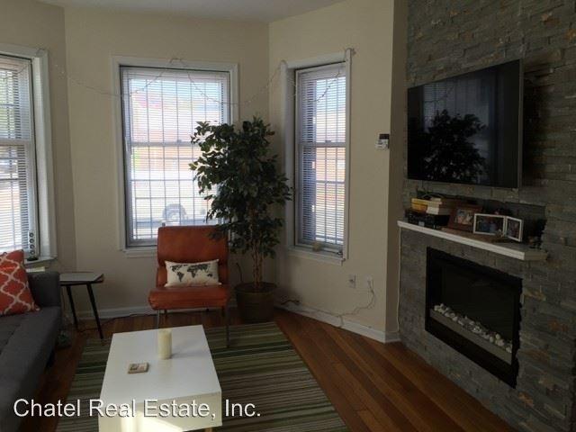 1 Bedroom, U Street - Cardozo Rental in Washington, DC for $1,939 - Photo 1