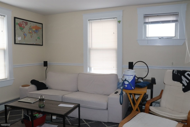 3 Bedrooms, Powder House Rental in Boston, MA for $3,300 - Photo 2