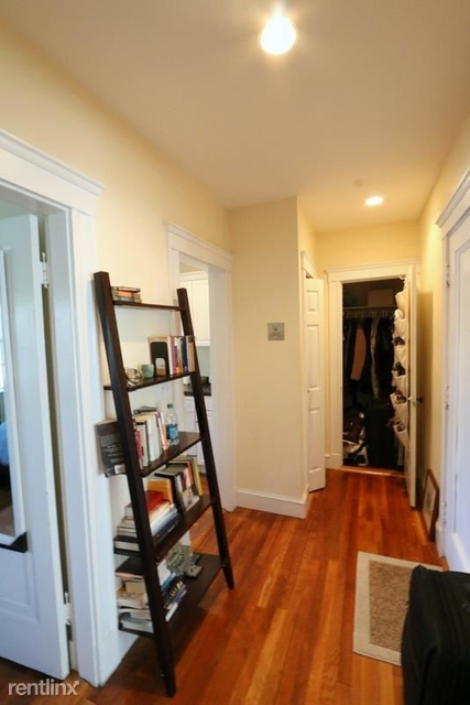 2 Bedrooms, Mid-Cambridge Rental in Boston, MA for $2,850 - Photo 2