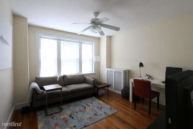 2 Bedrooms, Mid-Cambridge Rental in Boston, MA for $2,850 - Photo 1