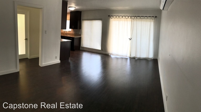 1 Bedroom, Hollywood Hills West Rental in Los Angeles, CA for $2,075 - Photo 2