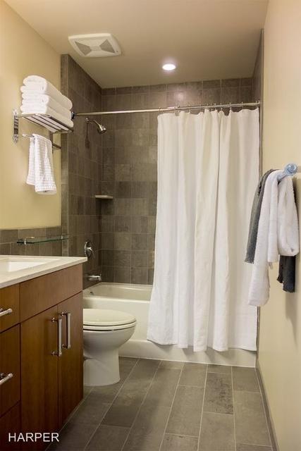 1 Bedroom, U Street - Cardozo Rental in Washington, DC for $2,275 - Photo 1