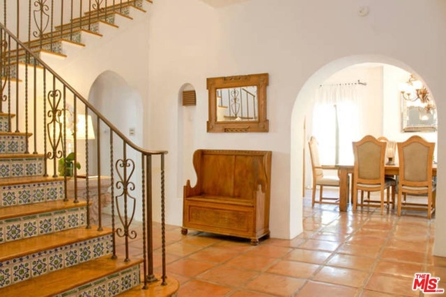 5 Bedrooms, Hollywood Hills West Rental in Los Angeles, CA for $14,500 - Photo 2