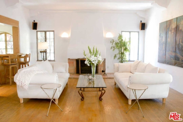 5 Bedrooms, Hollywood Hills West Rental in Los Angeles, CA for $14,500 - Photo 1