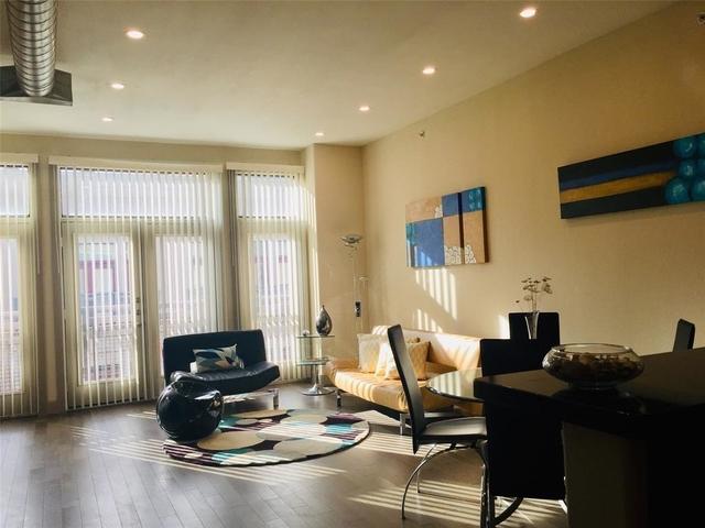 1 Bedroom, Uptown-Galleria Rental in Houston for $2,000 - Photo 2