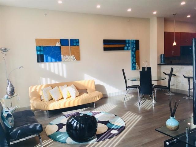 1 Bedroom, Uptown-Galleria Rental in Houston for $2,000 - Photo 1