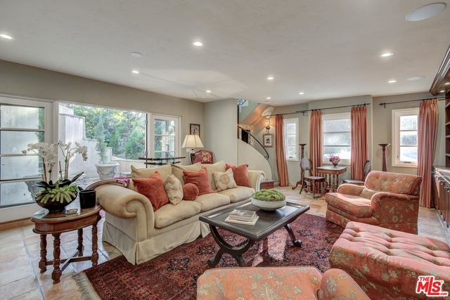 1 Bedroom, Hollywood Hills West Rental in Los Angeles, CA for $6,900 - Photo 1