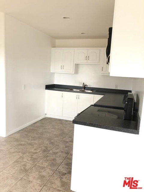 2 Bedrooms, North Inglewood Rental in Los Angeles, CA for $2,800 - Photo 2