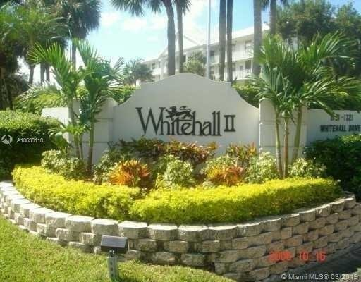 2 Bedrooms, Whitehall of Pine Island Rental in Miami, FL for $1,500 - Photo 1