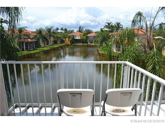 3 Bedrooms, Hollywood Lakes Rental in Miami, FL for $2,999 - Photo 1