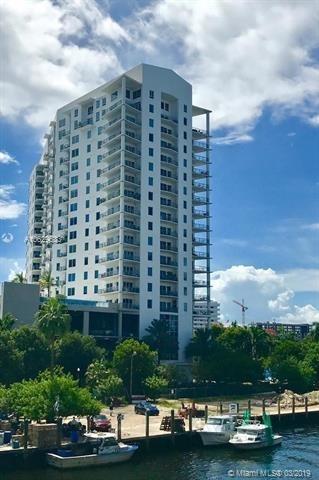 2 Bedrooms, East Little Havana Rental in Miami, FL for $1,950 - Photo 1