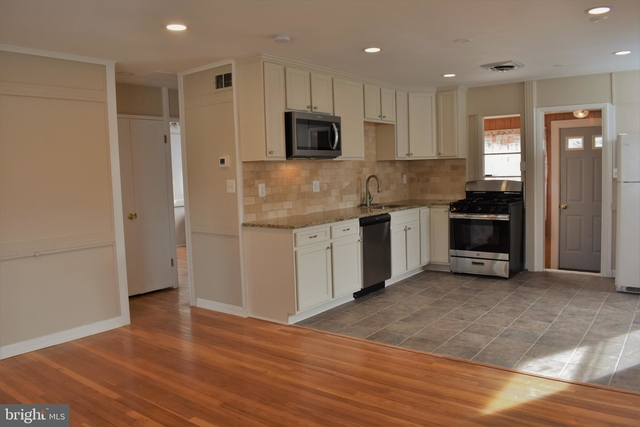 2 Bedrooms, West End Rental in Washington, DC for $2,200 - Photo 2