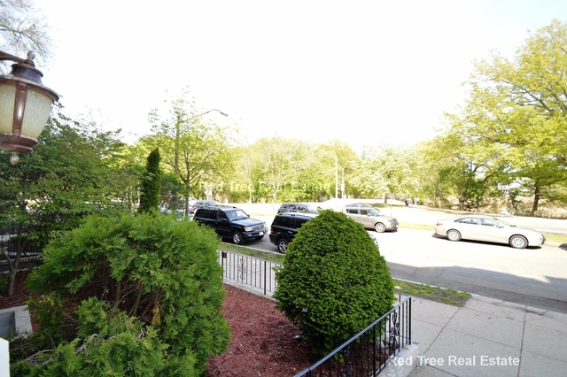 1 Bedroom, Medical Center Area Rental in Boston, MA for $2,745 - Photo 2