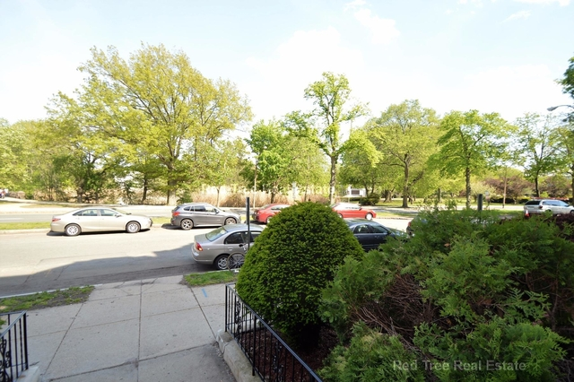 1 Bedroom, Medical Center Area Rental in Boston, MA for $2,745 - Photo 1