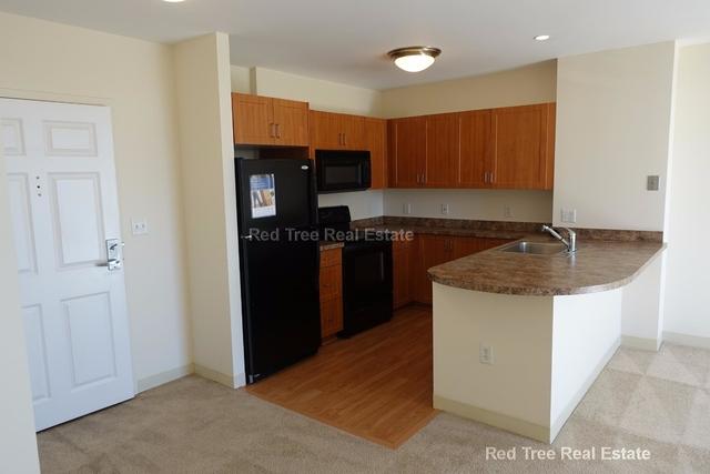 1 Bedroom, Bank Square Rental in Boston, MA for $2,340 - Photo 1