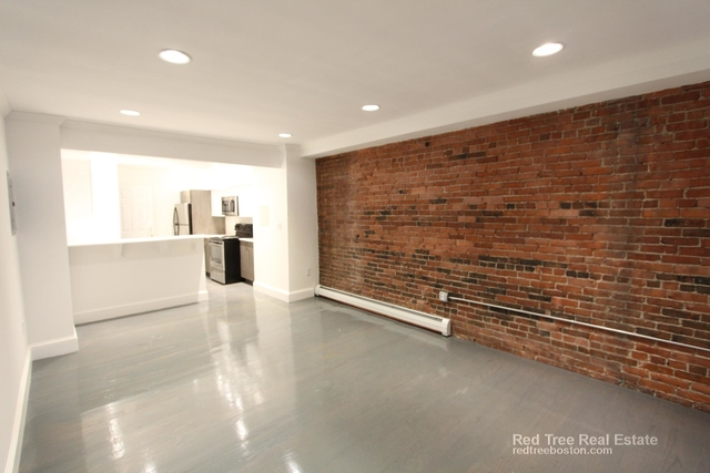 2 Bedrooms, Prudential - St. Botolph Rental in Boston, MA for $3,700 - Photo 2