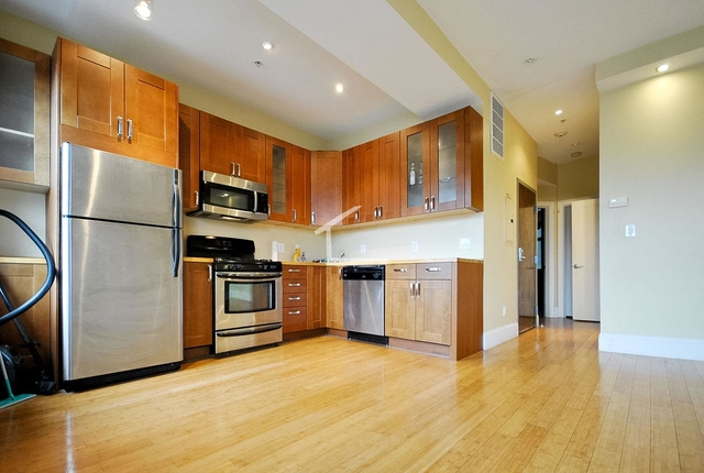 2 Bedrooms, Bay Village Rental in Boston, MA for $3,600 - Photo 1