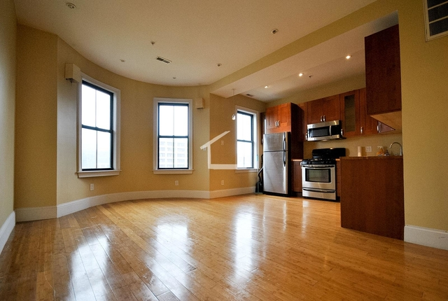 2 Bedrooms, Bay Village Rental in Boston, MA for $3,600 - Photo 2