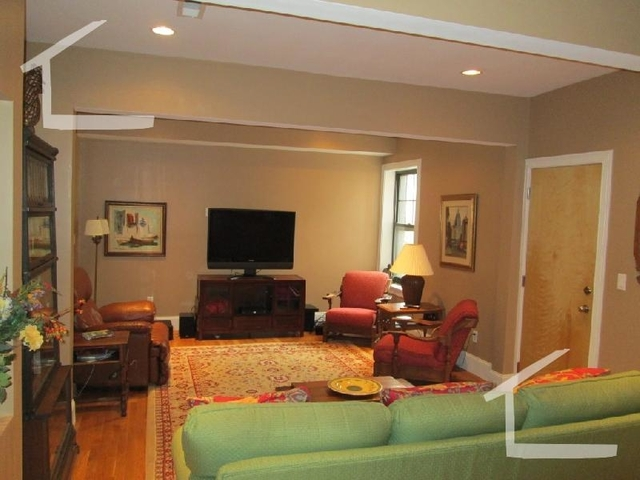 4 Bedrooms, Washington Square Rental in Boston, MA for $4,000 - Photo 1