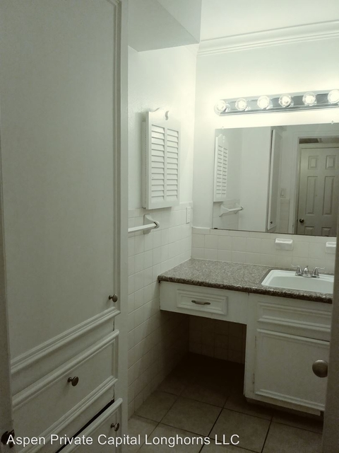 1 Bedroom, Westmoreland Rental in Houston for $1,200 - Photo 1