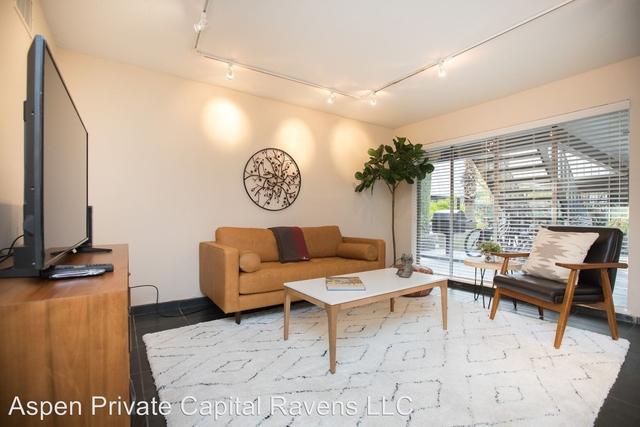 1 Bedroom, Westmoreland Rental in Houston for $1,200 - Photo 2