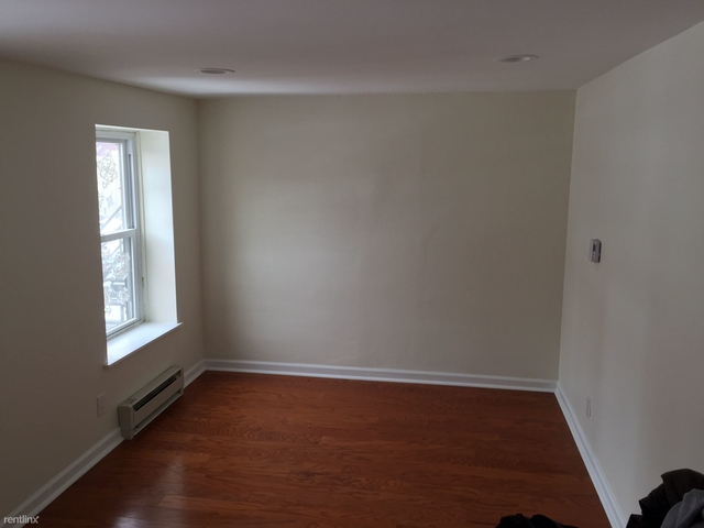 2 Bedrooms, Center City West Rental in Philadelphia, PA for $2,129 - Photo 2