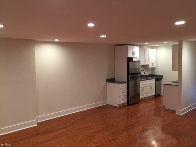 2 Bedrooms, Center City West Rental in Philadelphia, PA for $2,129 - Photo 1