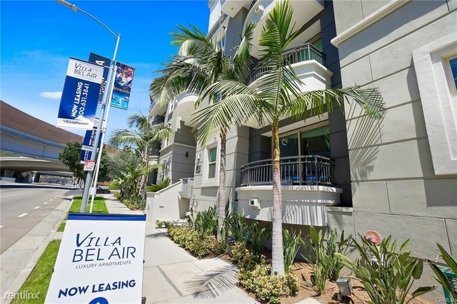 2 Bedrooms, Westwood Rental in Los Angeles, CA for $3,965 - Photo 1