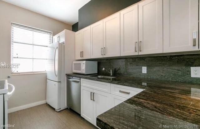 2 Bedrooms, Flamingo - Lummus Rental in Miami, FL for $2,300 - Photo 2