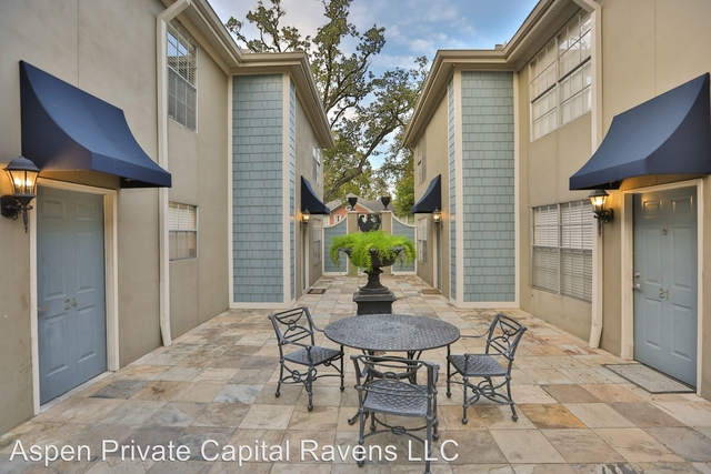 2 Bedrooms, Richmond Place Rental in Houston for $1,095 - Photo 2