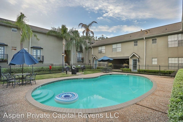 2 Bedrooms, Richmond Place Rental in Houston for $1,095 - Photo 1