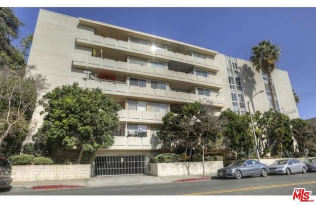 1 Bedroom, Hollywood Hills West Rental in Los Angeles, CA for $2,600 - Photo 2