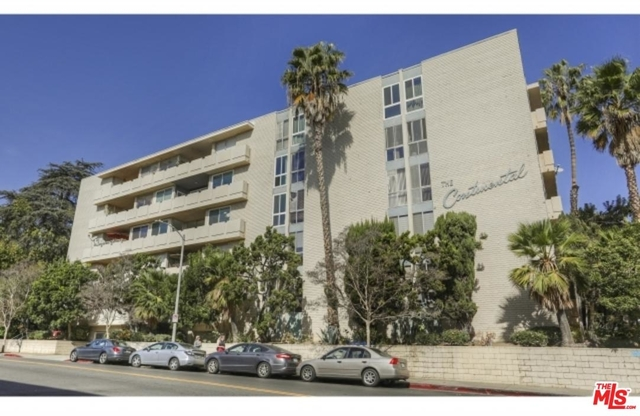 1 Bedroom, Hollywood Hills West Rental in Los Angeles, CA for $2,600 - Photo 1