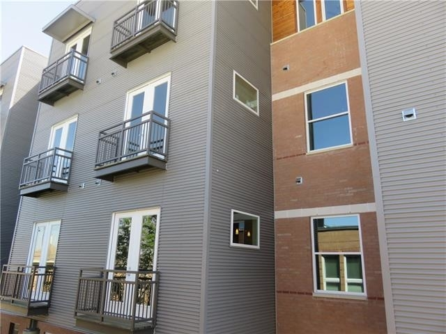1 Bedroom, Tarrant County Rental in Dallas for $1,250 - Photo 2