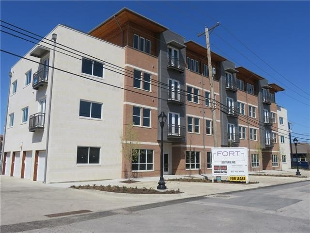 1 Bedroom, Tarrant County Rental in Dallas for $1,250 - Photo 1