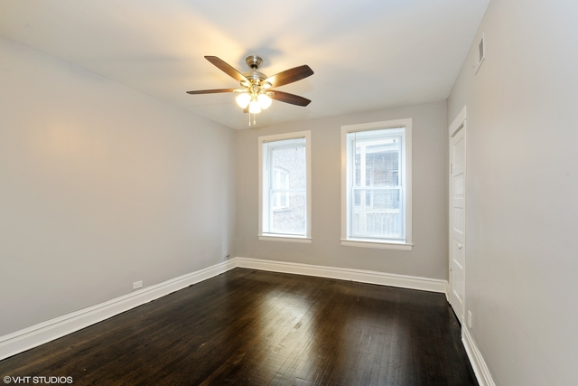 2 Bedrooms, Logan Square Rental in Chicago, IL for $1,600 - Photo 2