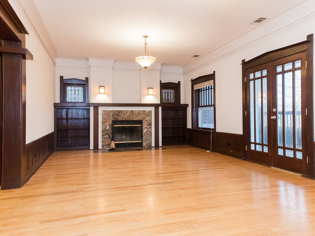 4 Bedrooms, Uptown Rental in Chicago, IL for $3,250 - Photo 2