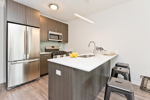 2 Bedrooms, Old Town Rental in Chicago, IL for $2,695 - Photo 2