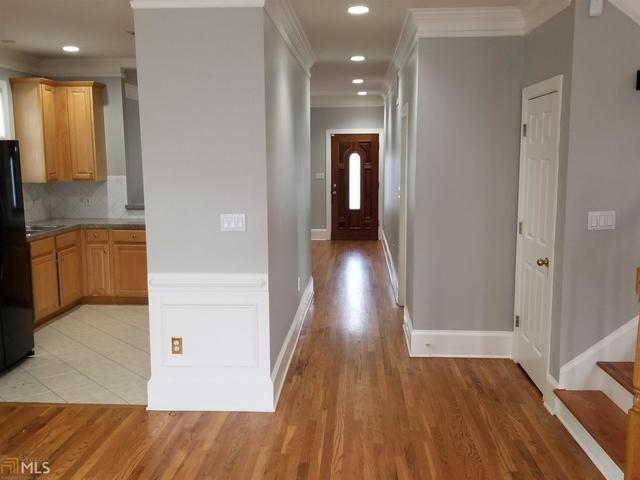 3 Bedrooms, Summerhill Rental in Atlanta, GA for $2,100 - Photo 2