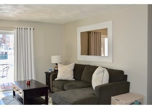 1 Bedroom, Blue Hills Reservation Rental in Boston, MA for $1,550 - Photo 2