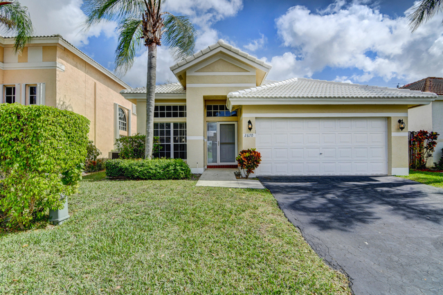 3 Bedrooms, Holiday Springs East Rental in Miami, FL for $2,400 - Photo 1