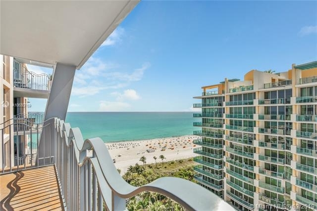 2 Bedrooms, Flamingo - Lummus Rental in Miami, FL for $8,800 - Photo 2