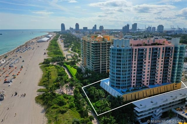 2 Bedrooms, Flamingo - Lummus Rental in Miami, FL for $8,800 - Photo 1
