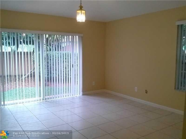 3 Bedrooms, Windham Rental in Miami, FL for $1,950 - Photo 2