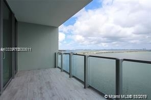 2 Bedrooms, Platinum Rental in Miami, FL for $3,200 - Photo 1