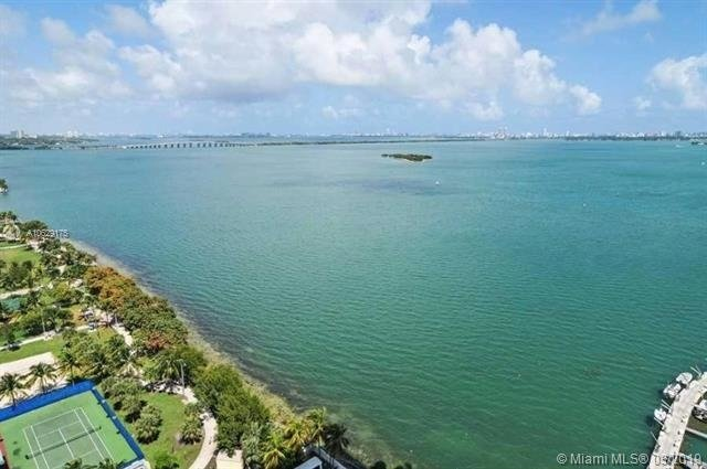 2 Bedrooms, Omni International Rental in Miami, FL for $3,500 - Photo 2