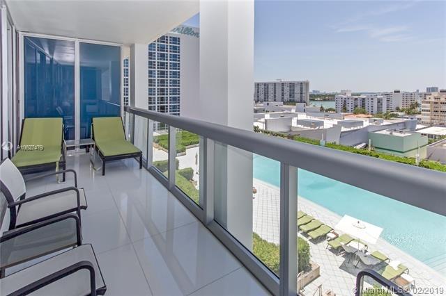 2 Bedrooms, Atlantic Heights Rental in Miami, FL for $4,500 - Photo 1
