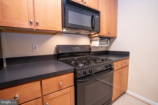 1 Bedroom, Landmark - Van Dorn Rental in Washington, DC for $1,500 - Photo 2