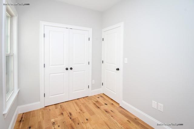 4 Bedrooms, Central Maverick Square - Paris Street Rental in Boston, MA for $3,750 - Photo 2