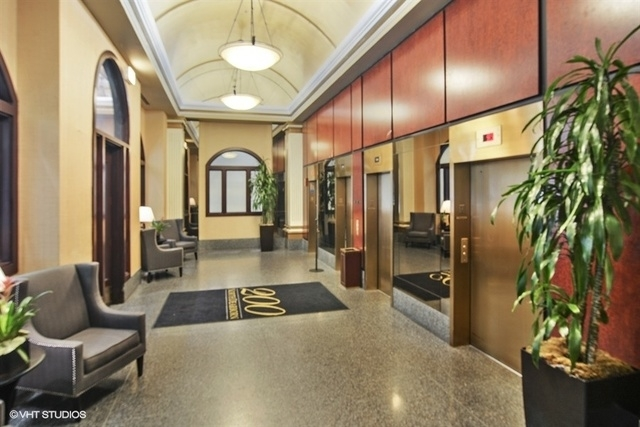3 Bedrooms, The Loop Rental in Chicago, IL for $5,200 - Photo 2